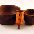 azwoodturners11 18 040.sized